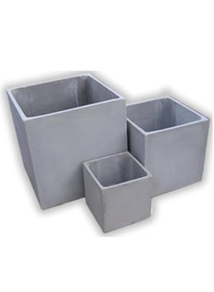 Macetas grandes rectangulares de plastico precio casa dise o - Maceteros rectangulares grandes ...